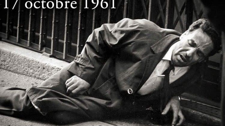 17-octobre-1961-anaaf
