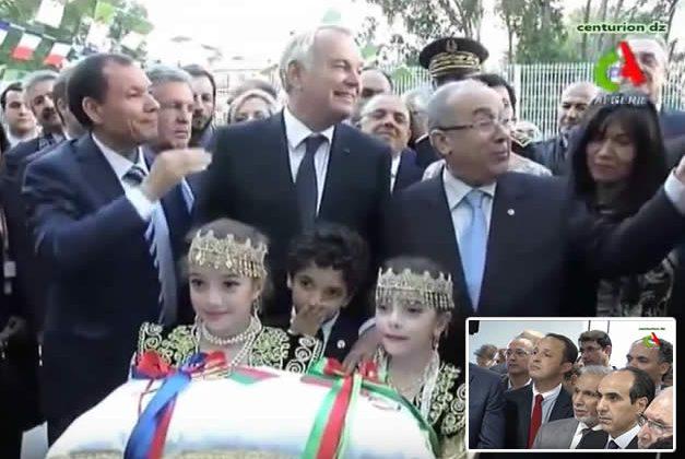 consulat-algerie-marseille-inauguration