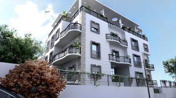immobilier-euroalgerie