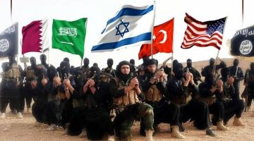 terrorisme-international-occidental