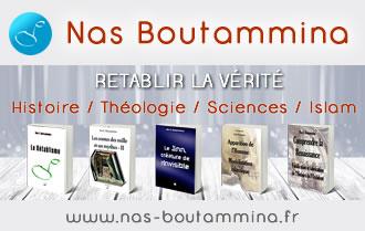 Nas Boutammina